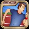 陸上競技: Athletics (Full Version) - iPadアプリ