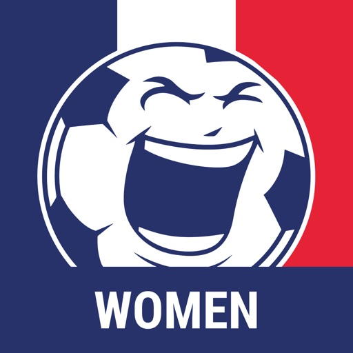 Frauen WM App 2019 - TorAlarm