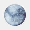 The Moon Calendar - AppStore