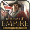 Total War: EMPIRE - Feral Interactive Ltd