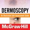 Dermoscopy Self-Assessment