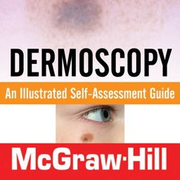 Dermoscopy Self-Assessment