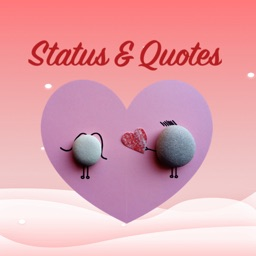 Status Quotes Collection 2020
