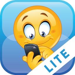 Easy Fun Dial Lite
