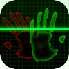 Truth and Lie Detector - iphone and android app