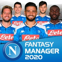 Codes for SSC Napoli FANTASY MANAGER 19 Hack