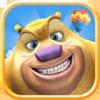 熊出没之熊大农场(官方正版)-模拟经营游戏