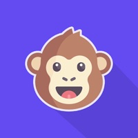 Monkey GO - Instant Messenger
