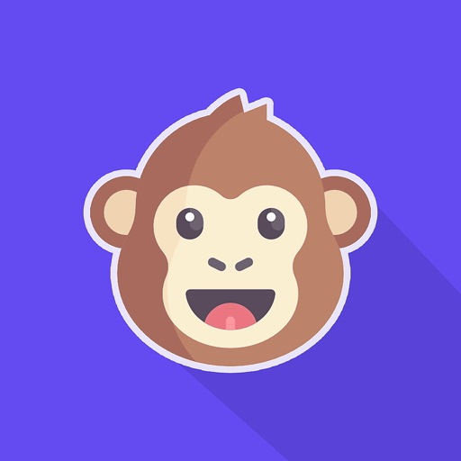 Monkey GO - Instant Messenger