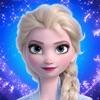 アナと雪の女王:フローズン・アドベンチャーのアイコン