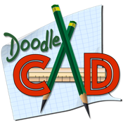 Doodlecad app review
