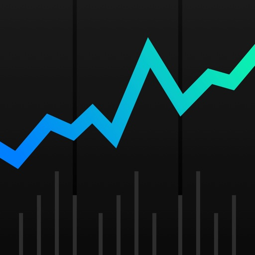 Stock Tracker: Stocks App