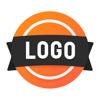Logo Maker Shop - PIXO Incorporation