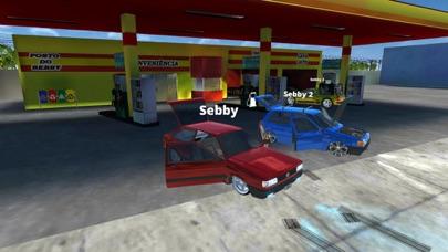 Carros Rebaixados Onlineのおすすめ画像3