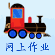 MLP Chinese HW icon