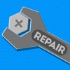 Repair . - iPhoneアプリ