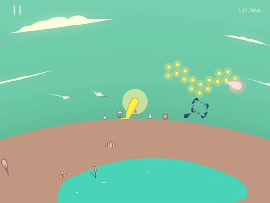 The Kreator screenshot #3