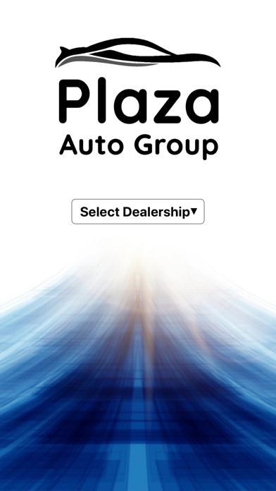 点击获取Plaza Auto Group