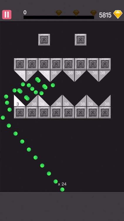 Endless Balls! screenshot-3