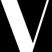 Vogue Magazine app review