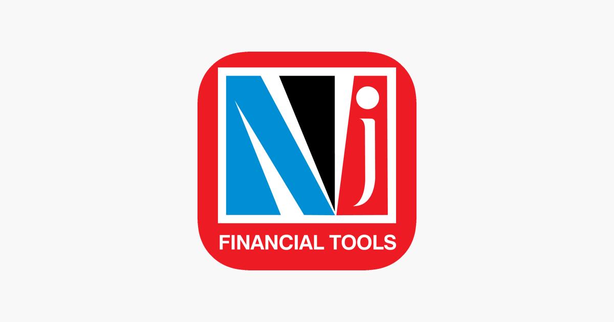 Tool box finance 6.2 diesel injection pump