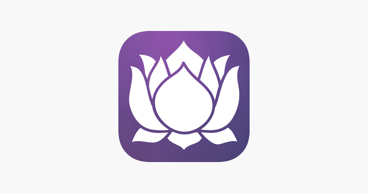 21-Day Meditation Experience on the App Store