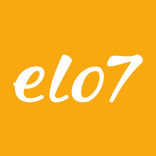Baixar Elo7 para iOS