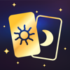 Tarot cards: Fortune teller