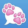 My Talking Pet 2