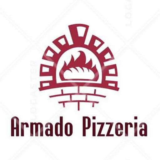 Armado Pizzeria icon