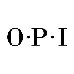 OPI Education