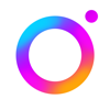 Selfie Tune - Photo Editor - Star Network (HK) Technology Limited