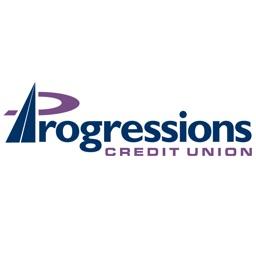 Progressions Credit Union