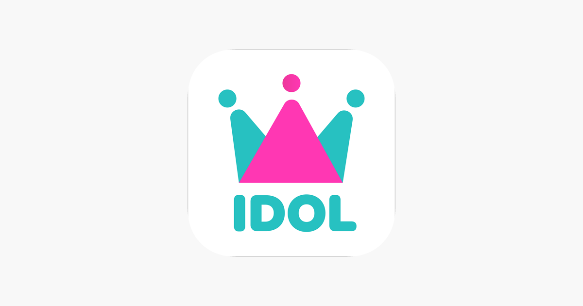 IDOLCHAMP on the App Store