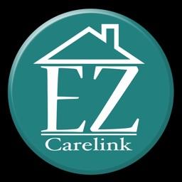 EZ Carelink