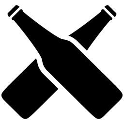 BeerXchange