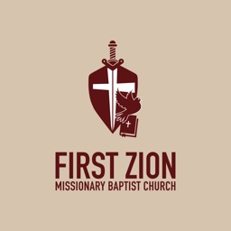 First Zion MBC