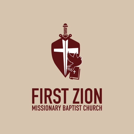 First Zion MBC icon