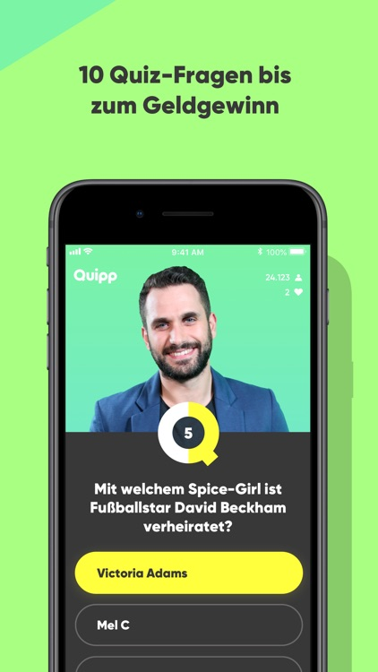 Dating-Trivia-Fragen