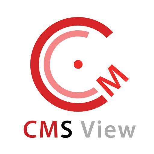 CMS View