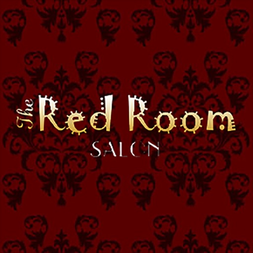 Red Room Salon