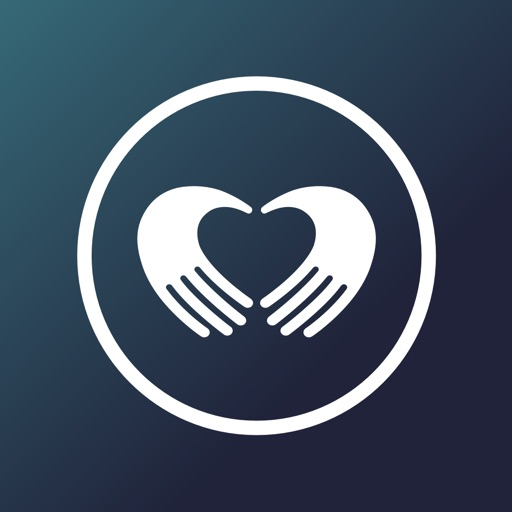 Soothe: In Home Massage iOS App