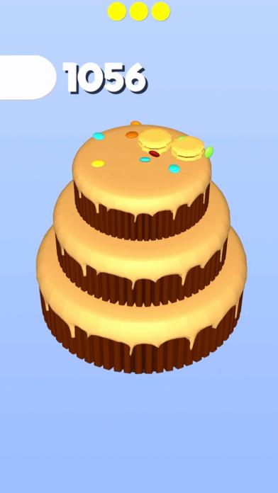 Bigcake screenshot 5