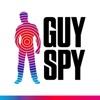 GuySpy: 同志聊天和约会