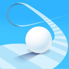 Activities of Snowball 2.0