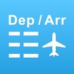 Vlucht Board flight volgen Pro