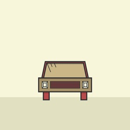 Care - 방문 차량 세차 서비스