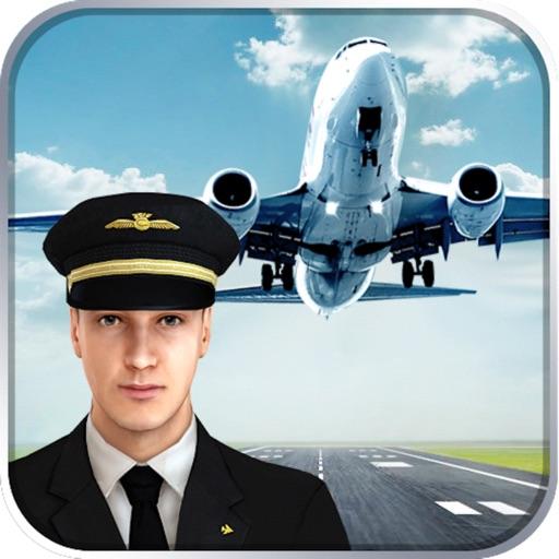 Mr. Pilot