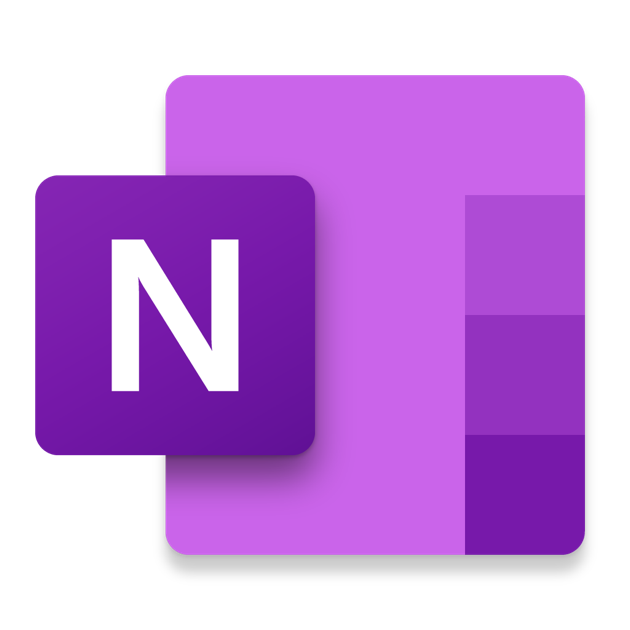 Microsoft OneNote」をMac App Storeで