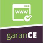 Garance App pour pc